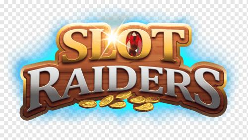casino jeux en ligne gratuit Casino
