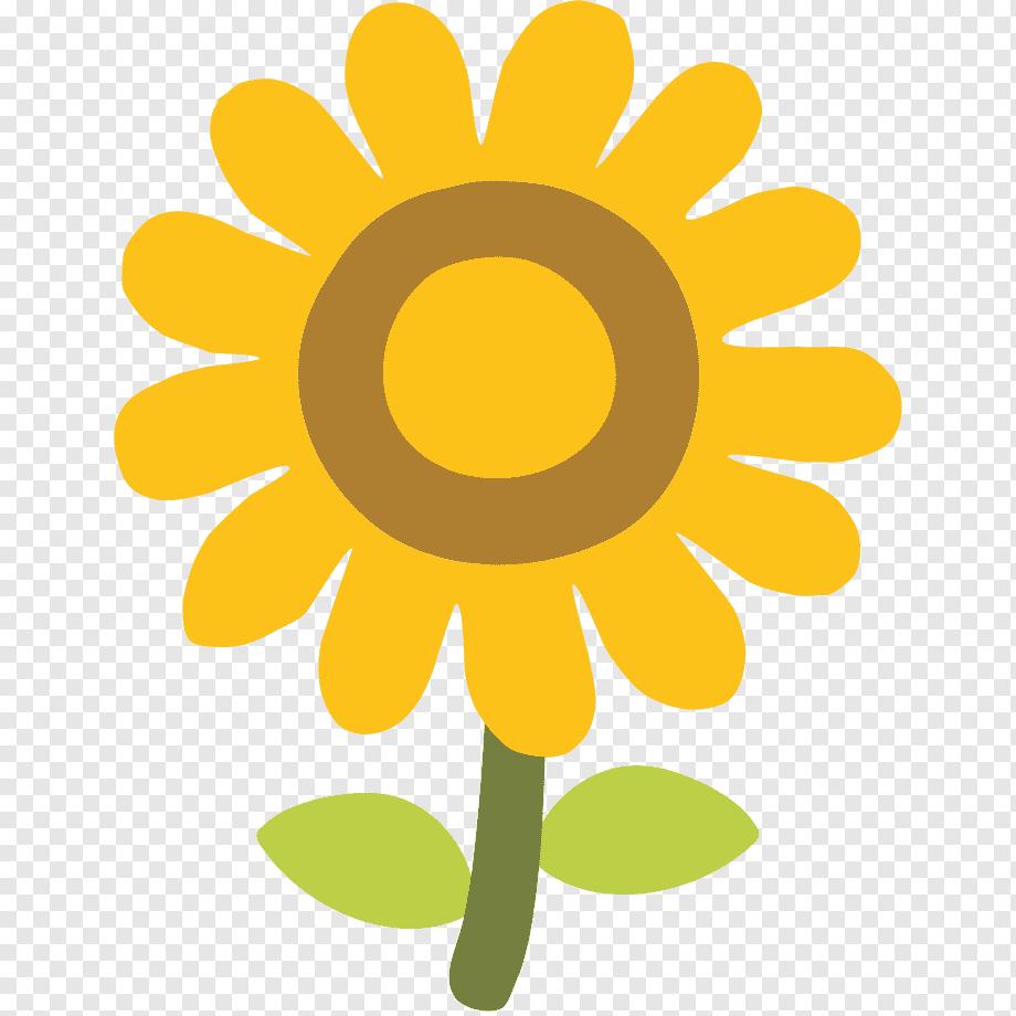 Emoji Riddle Android Nougat Emojipedia Lizard Animals