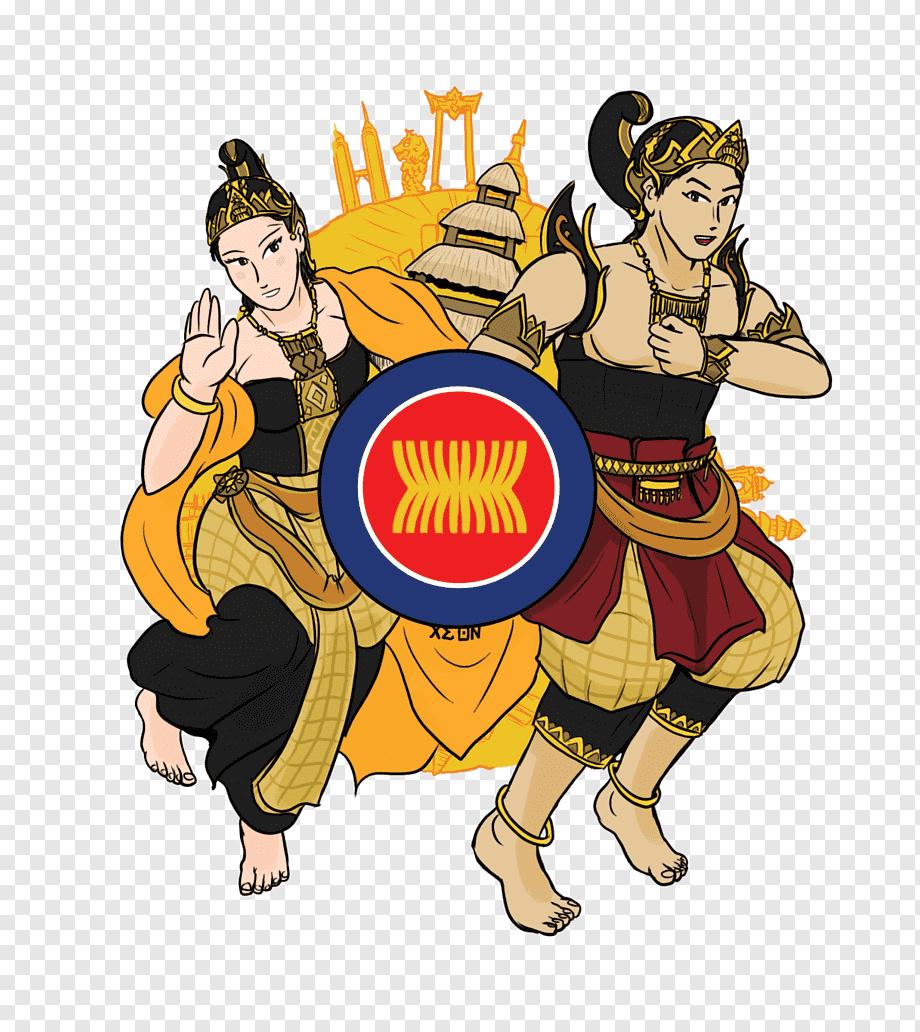 Mahabharata Krishna Wayang Work Of Art Krishna Cartoon Fictional Character Religion Png Pngwing
