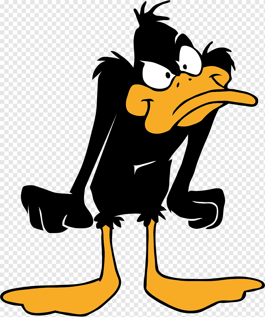 Donald Duck Meme Information Donald Duck White And Yellow Duck