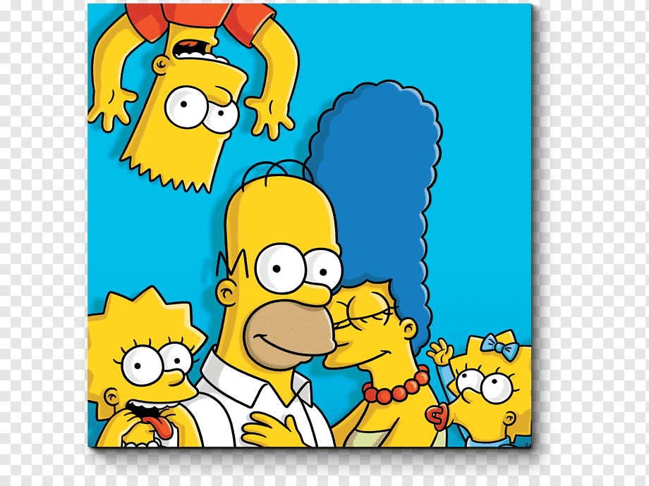 Las 25 Frases Mas Memorables De Los Simpsons E Online Latino Mx