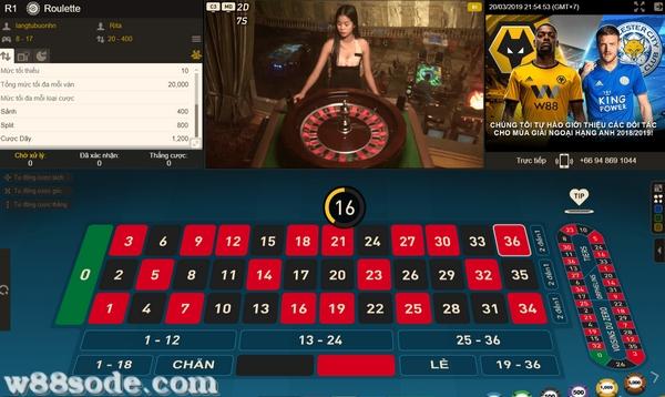 Roulette-Online-W88-2