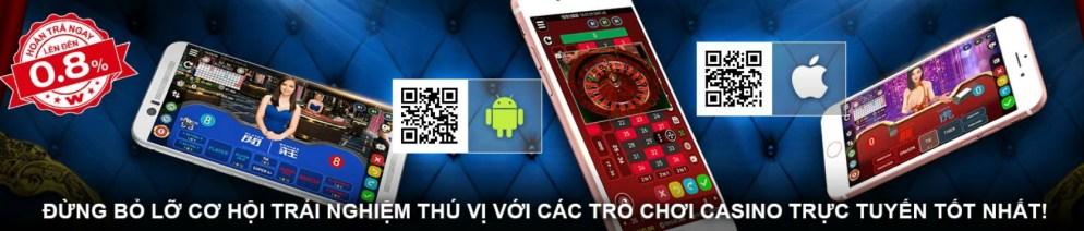 casino-online-w88-2