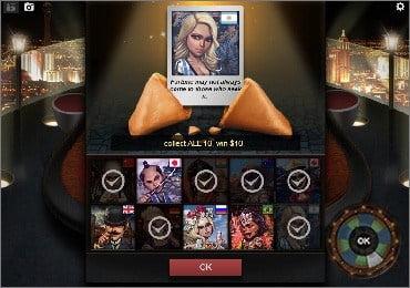 w88 poker 2