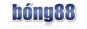 link vao bong88 | b88ag  cuocbanh88