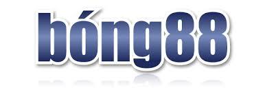 link vao bong88