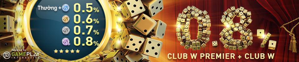 hoan-tra-len-den-0-8-tai-casino-w88