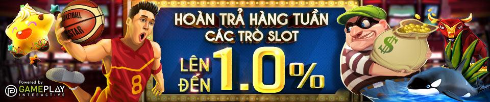 slot game w88 - 2