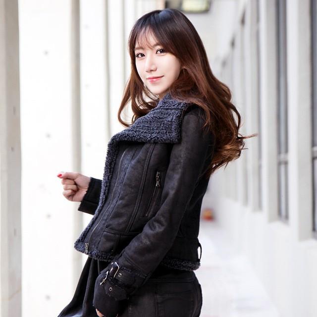 chet-sung-vi-body-van-nguoi-me-dam-cua-ye-jung-hwa (8)