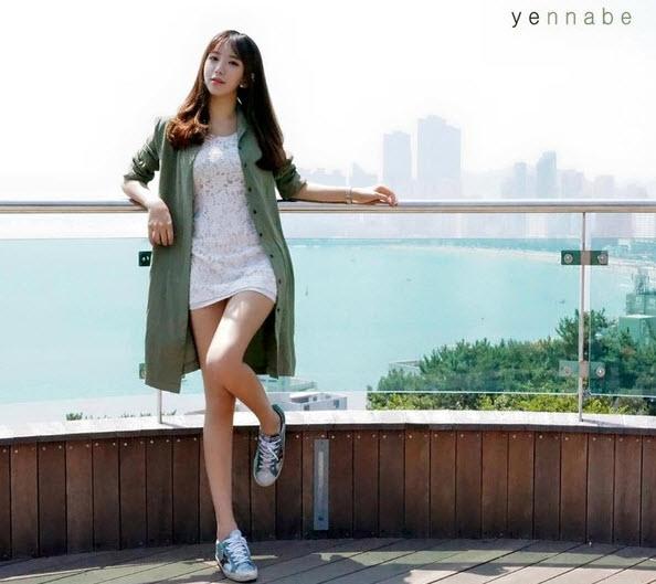 chet-sung-vi-body-van-nguoi-me-dam-cua-ye-jung-hwa (9)