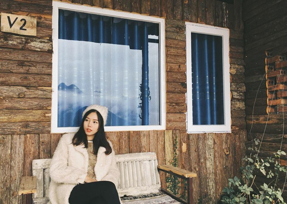 hot-girl-nguyen-minh-trang-nong-bong-cung-tuyen-iran (4)
