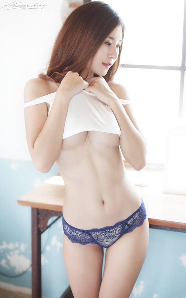 ngan-ngo-nhin-Jarunee-Tamtong-coi-xiem-y-day-moi-goi (3)