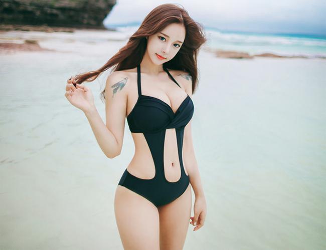 nong-hung-huc-ngam-Cho-Min-Yeong-khoe-than-khieu-khich (9)