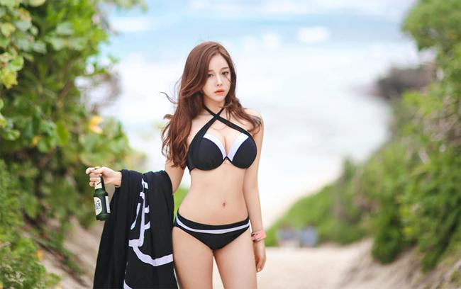 nong-hung-huc-ngam-Cho-Min-Yeong-khoe-than-khieu-khich (3)