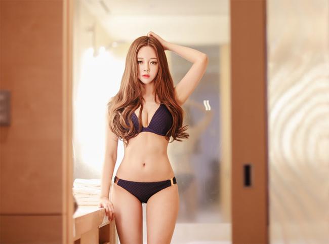 nong-hung-huc-ngam-Cho-Min-Yeong-khoe-than-khieu-khich (8)