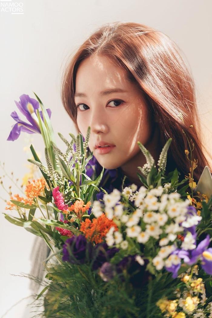 park-min-young-dep-khong-ty-vet-khien-fan-me-man (10)