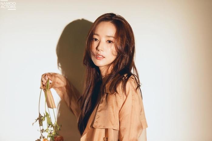 park-min-young-dep-khong-ty-vet-khien-fan-me-man (7)