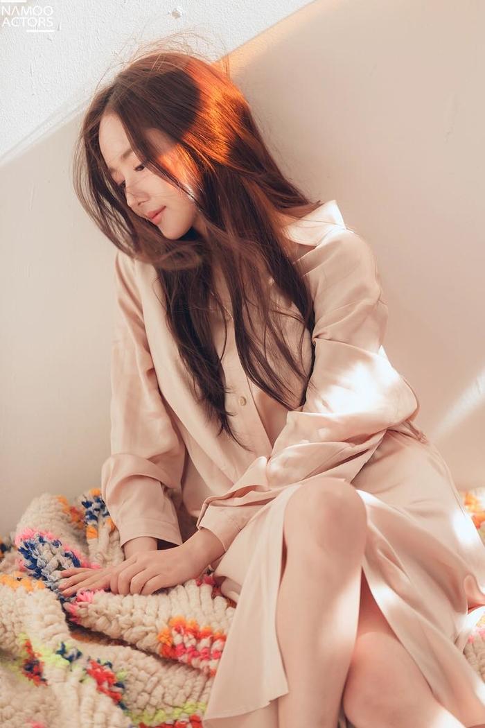 park-min-young-dep-khong-ty-vet-khien-fan-me-man (9)