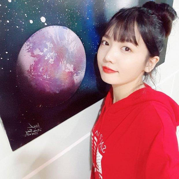 ngam-rudya-yoo-em-gai-ha-ri-won-xinh-dep-het-phan-nguoi-khac (5)