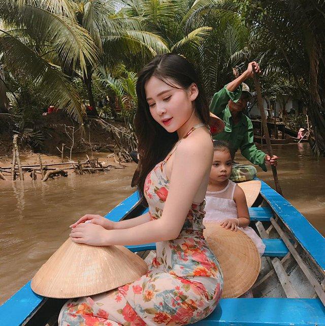 nguong-mo-thai-thao-nguyen-vi-ve-dep-ngot-ngao-het-nac (6)