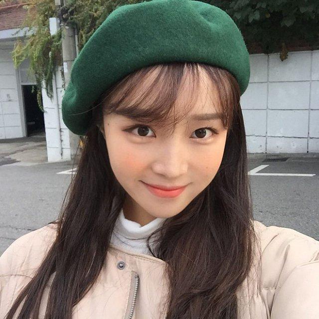 xieu-long-ve-dep-trong-veo-cua-hot-girl-Young-Yeon-xu-han (3)
