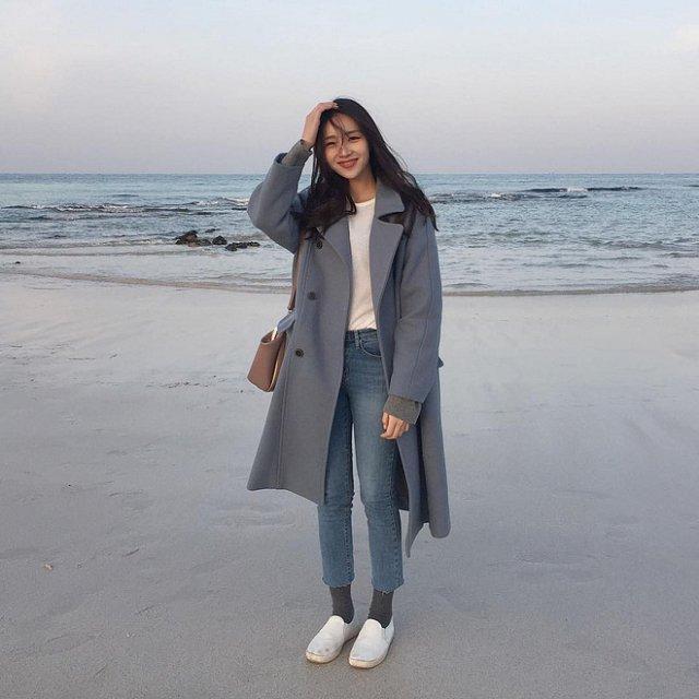 xieu-long-ve-dep-trong-veo-cua-hot-girl-Young-Yeon-xu-han (6)