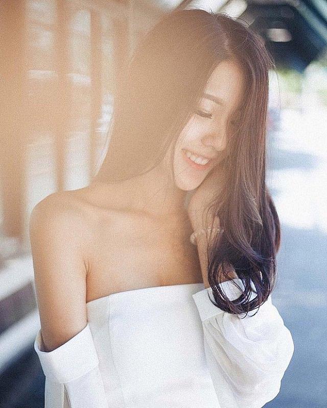 me-man-nang-Nalinrat-Taechathanawong-qua-xinh-dep (3)