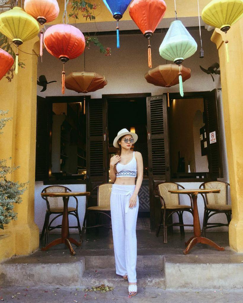 nghet-tho-vi-body-chuan-khong-can-chinh-cua-phuong-trinh-jolie-6