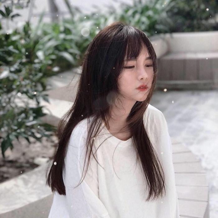 nguong-mo-co-ban-minh-tran-dep-trong-veo-khien-van-nguoi-me (2)