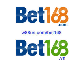 bet168-ty-le-bet168vn