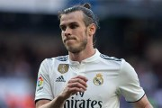 Bale sẽ chính thức từ biệt Real vào cuối tuần này