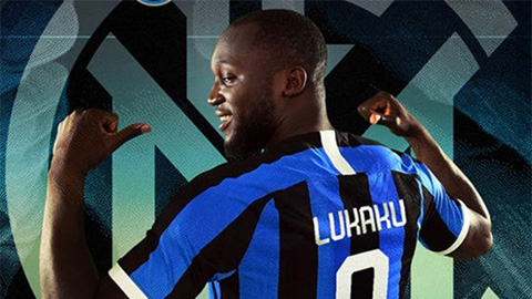 lukaku-gay-ac-cam-voi-cuu-doi-truong-inter-1