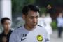 HLV Tan Cheng Hoe không tham gia họp báo vì đau đầu