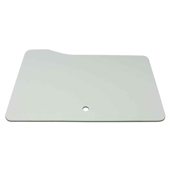 buy sinks products for sale online rv