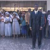 Hotel Rwanda – Scene for Analysis