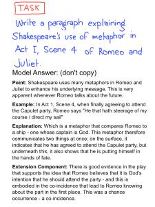 Romeo and Juliet_11