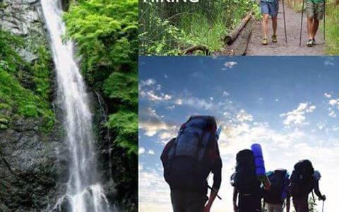 Utori Sports Community【季節イベント!!プチ登山〜日本の滝百選『箕面大滝』〜】