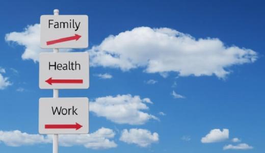 17.07.25第92回研究会「病院経営における看護師確保の先進事例 ~あなたの病院はなぜ人材会社を使うのか~」