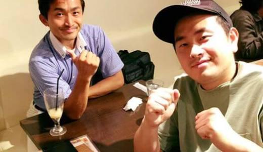 【働き方ラボ】Case10:石田竜生さんに学ぶ!「介護エンターテイナー」という働き方