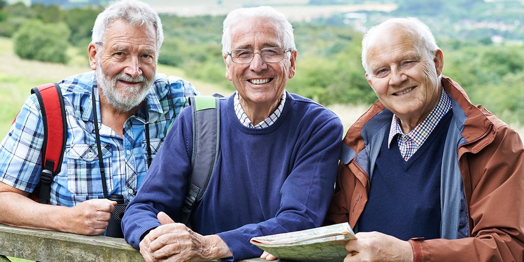 Most Legitimate Seniors Online Dating Service In La