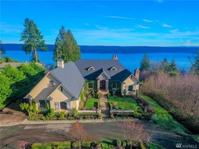 Property for sale at 15215 14th Ave NW, Gig Harbor,  WA 98332