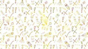 اسئلة صراحة وجرأة للحبيب والشباب اسئلة عامة