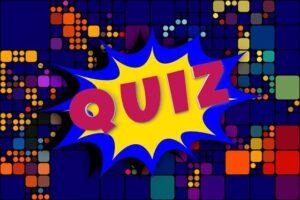 اسئلة صراحة وجرأة 30 اسئله صراحه وجرأه اسئلة عامة