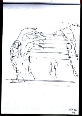 desenho 2014003