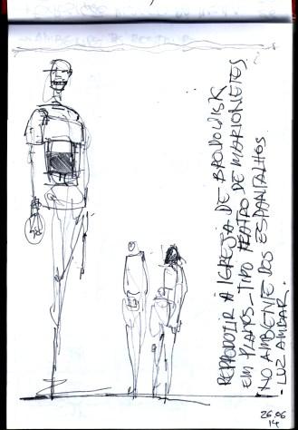 desenho 2014004