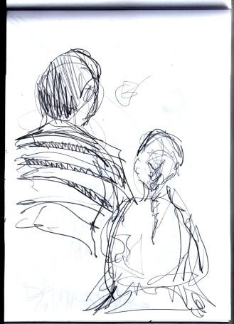 desenho 2014015