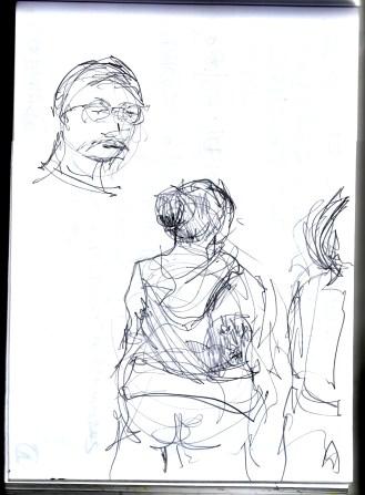 desenho 2014018