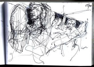 desenho 2014021