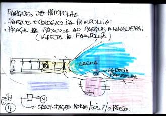 desenho 2014030