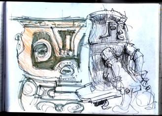 desenho 2014035